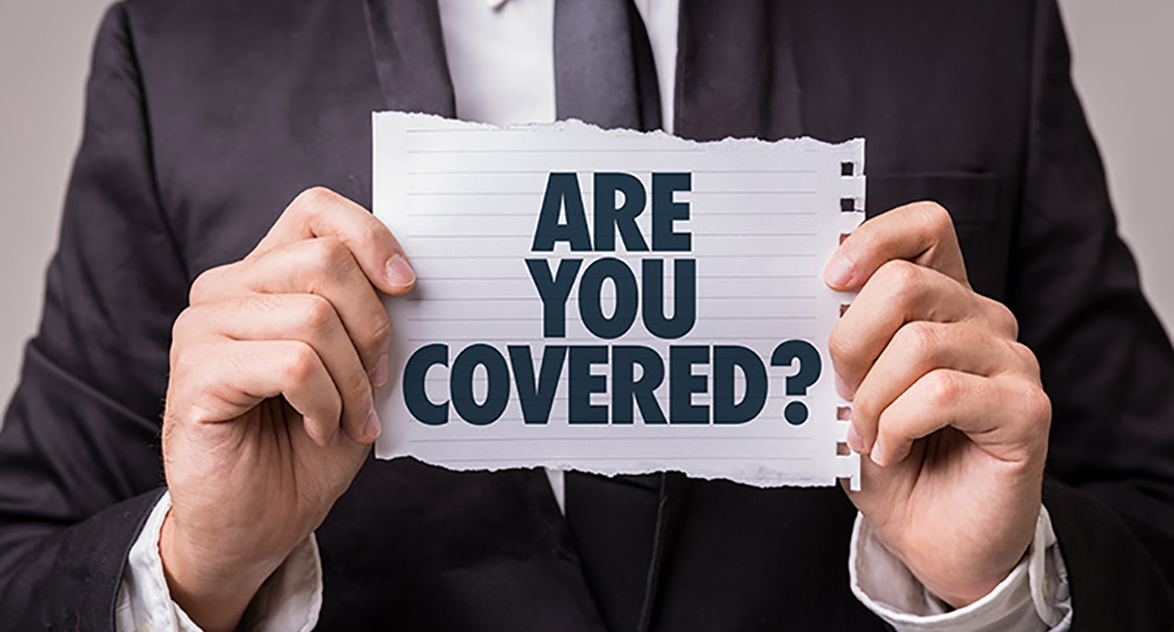 Newscrane life insurance feature - What is Covered As Part of My Homeowners Insurance