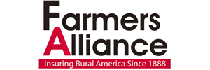 100 FarmersAlliance 300x100 - Home