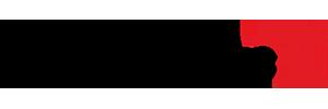 Travelers Insurance company logo
