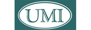 UMI Insurance company logo