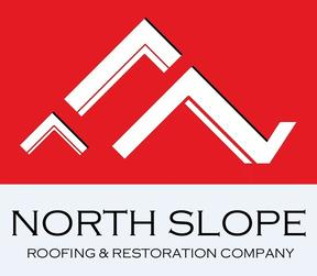 North Slope - Resources