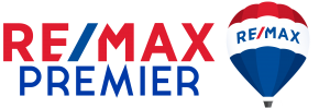 REMAX 300x99 - Resources