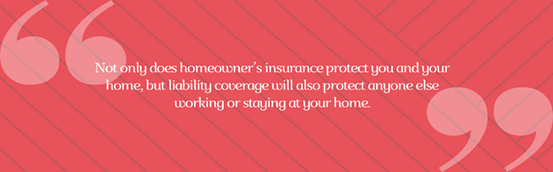 required2 - Is Homeowners Insurance Really Required?
