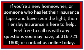 required4 - Is Homeowners Insurance Really Required?