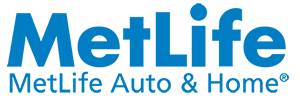 100 metlife auto home logo 300x100 - Home